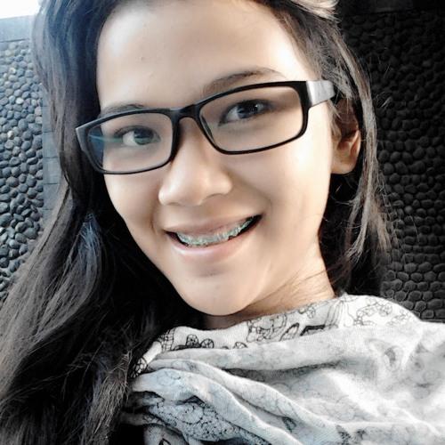 rizkaceha's avatar