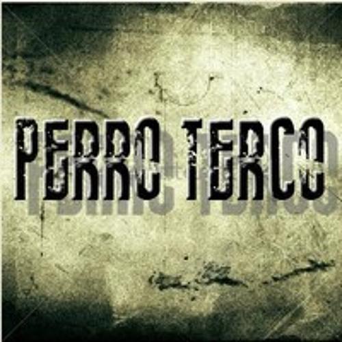 Perro Terco's avatar