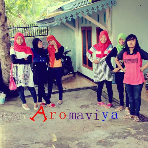 aromaviya's avatar