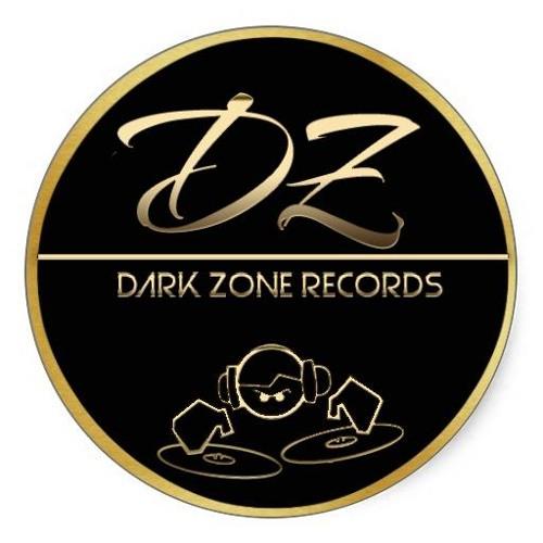 Darkzone [Spanish Techno]'s avatar