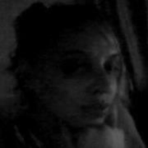 Sybilz Daughter's avatar