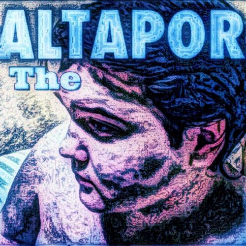 ATP - The ALTAPOR 's avatar