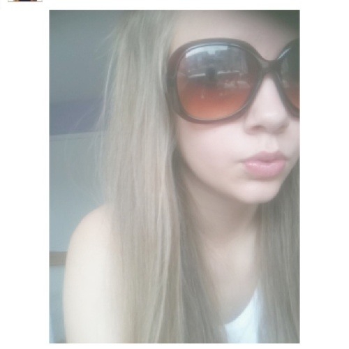 Caitlin__abbott's avatar