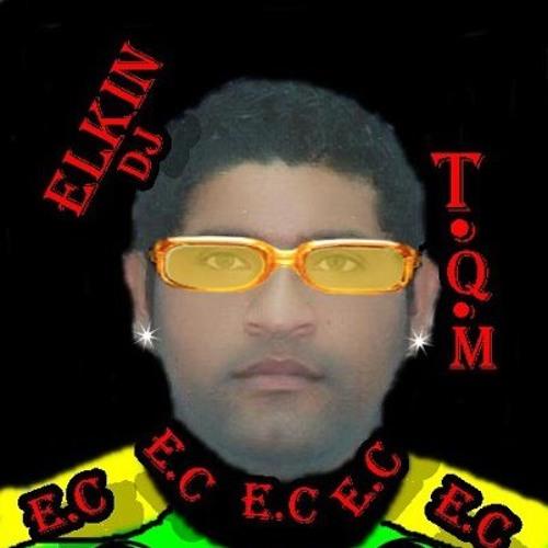 Elkin Cera's avatar