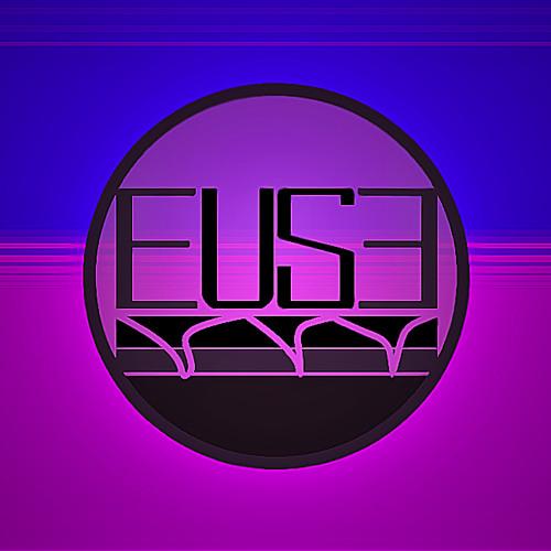 Euse UBH's avatar