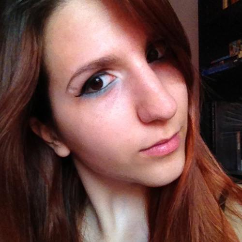 Svet Demireva's avatar