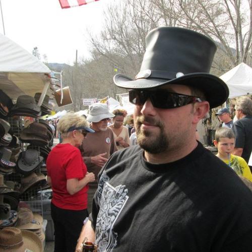 robert-stoll's avatar