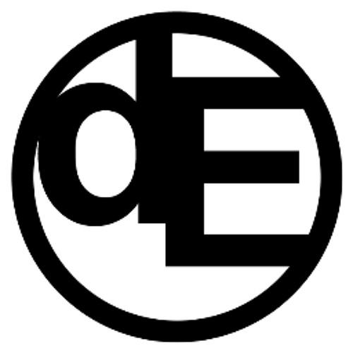 daelementz's avatar