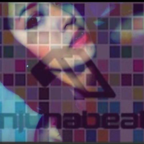 Kimberly Trancerlicious's avatar