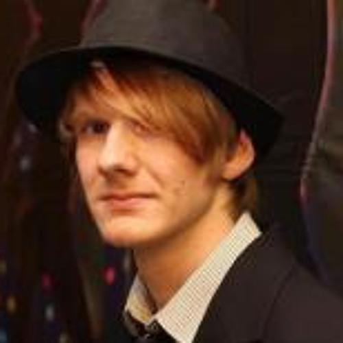 Sean Millward 1's avatar