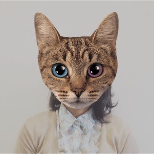 ayulrs's avatar