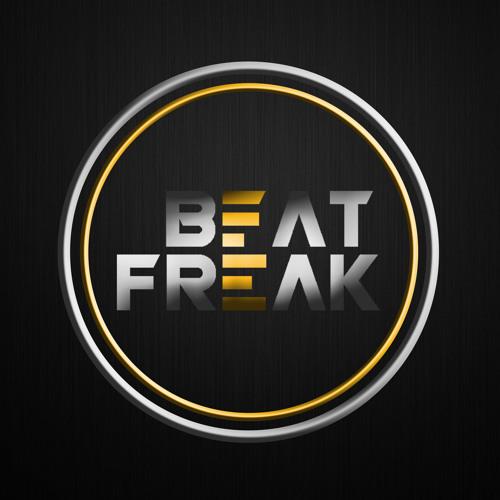 beatfreakmusic's avatar