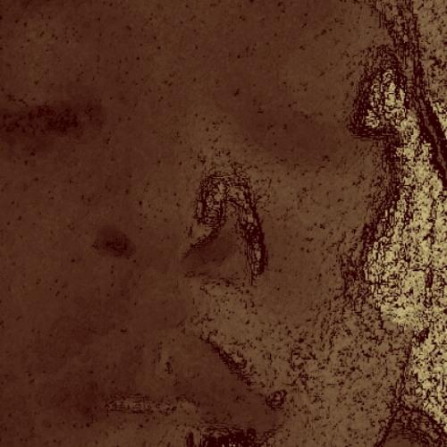 lil mikey team omm's avatar