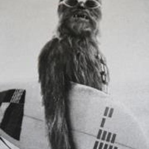 Phil Whigham's avatar