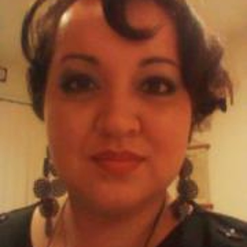 PetraPinkie Collins's avatar