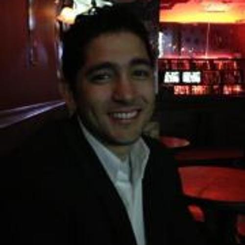 Edwin Fernando Portela's avatar