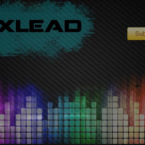 Mixlead - Show Them Fcking Hands (Original Mix) (preview)