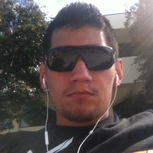 chakzceja's avatar