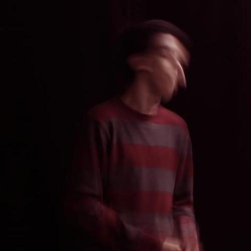 matthewfrank's avatar