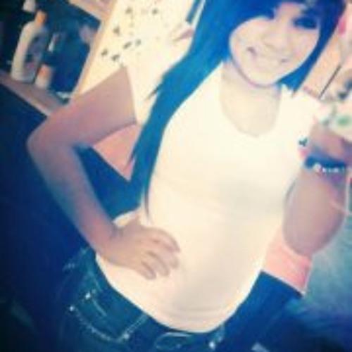 'Mariah Gamez's avatar
