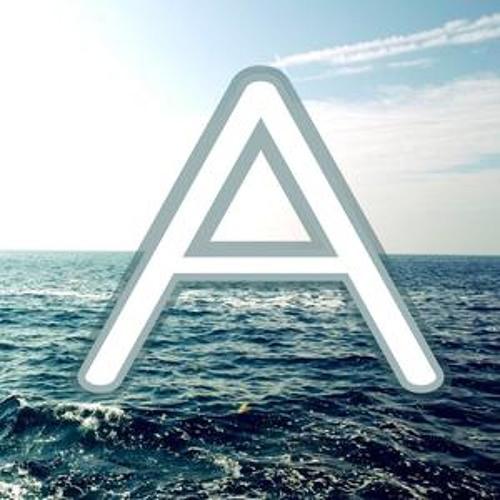 AK0PIAN's avatar