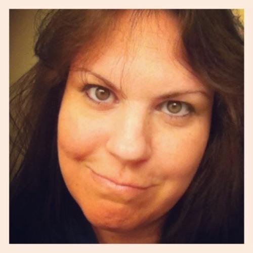 jenniferdavis12612's avatar