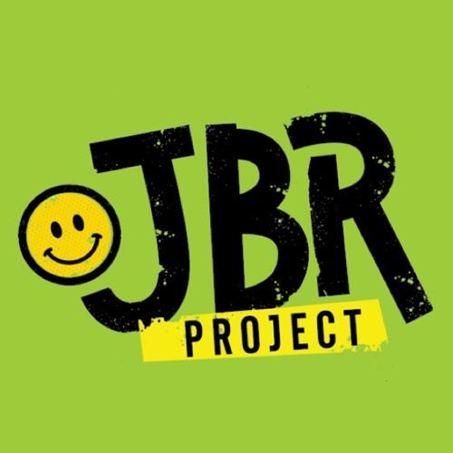 JBR Project's avatar
