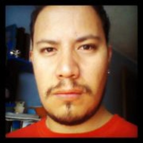 Oso del Mal's avatar