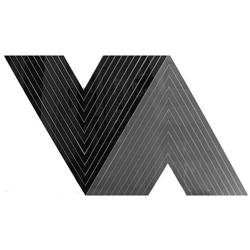 Von Artigas's avatar