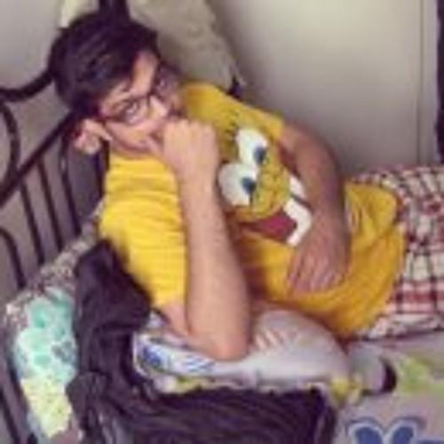 Umair Khan 41's avatar