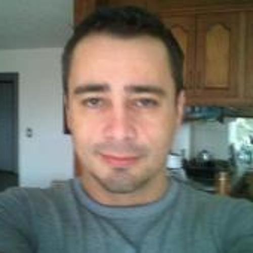 lecruzga's avatar