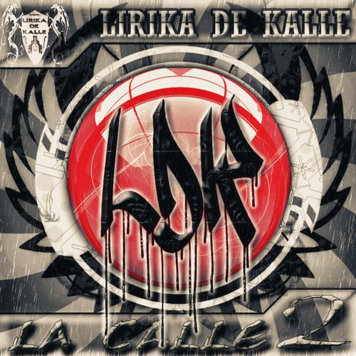 Studio 46 & LDK Crew's avatar