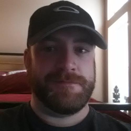 RedRoot's avatar