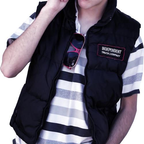 B MuSic's avatar