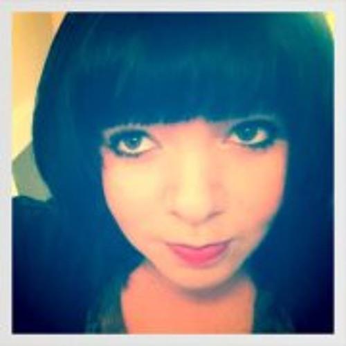 Anna Beck 1's avatar