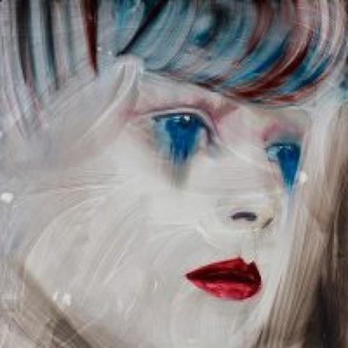 Cristals's avatar