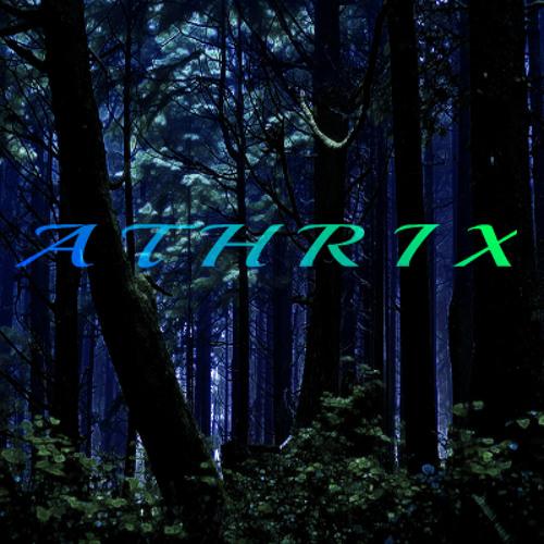 Athrix's avatar