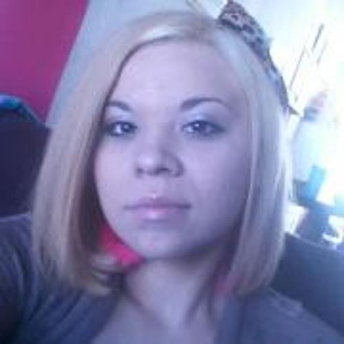 Juana Salinas's avatar