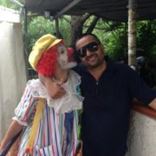 Beteplay1 Gianmaria's avatar