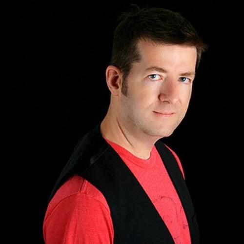 PhilipClark's avatar