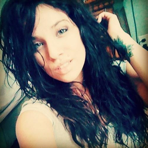 Tatiana Vigil's avatar