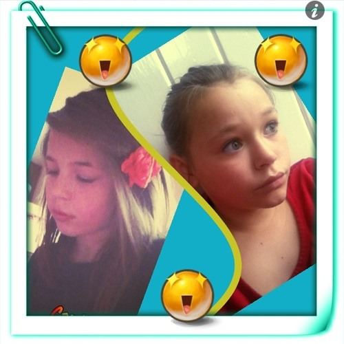 naomi<3olliewoose<3x's avatar