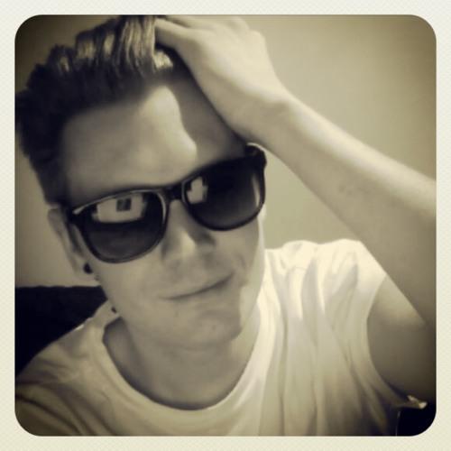 Dayley's avatar
