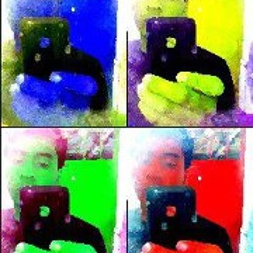 Larry Tavara Lopez's avatar