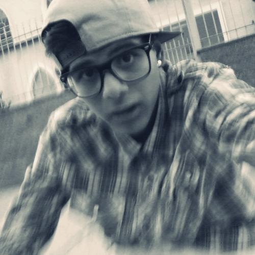 Dj Pedro Laneri's avatar