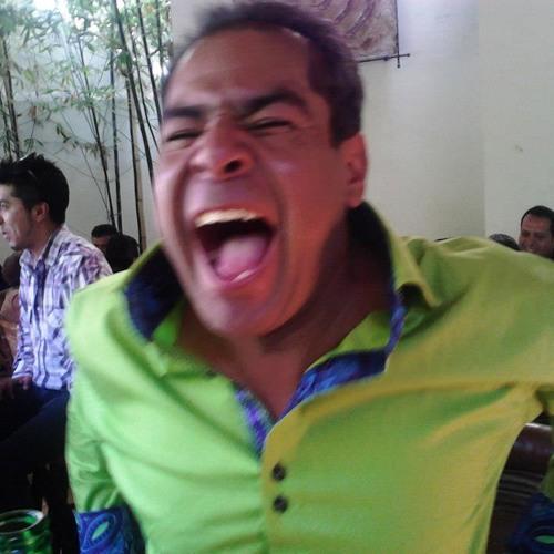 pajanoz's avatar