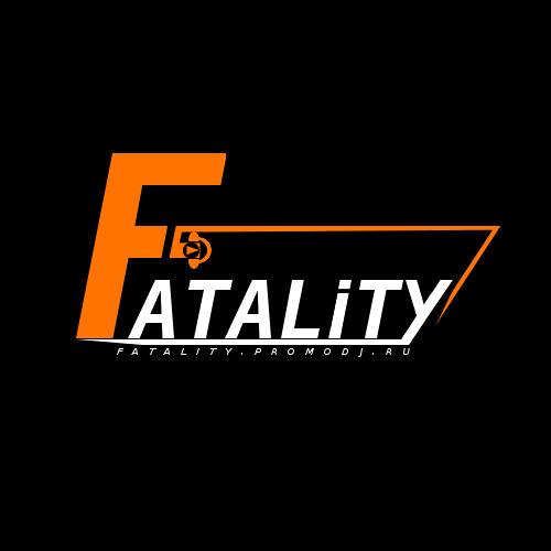 Fatality - Hostage mind (VIP)