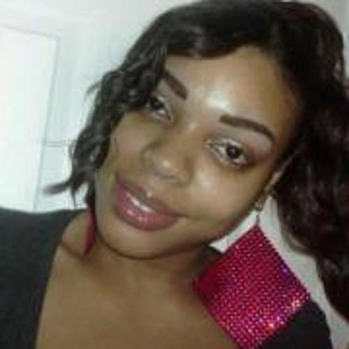 Brittney Anderson 8's avatar