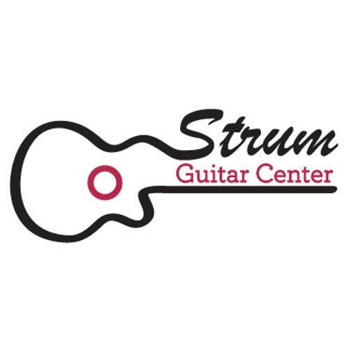 StrumGC's avatar