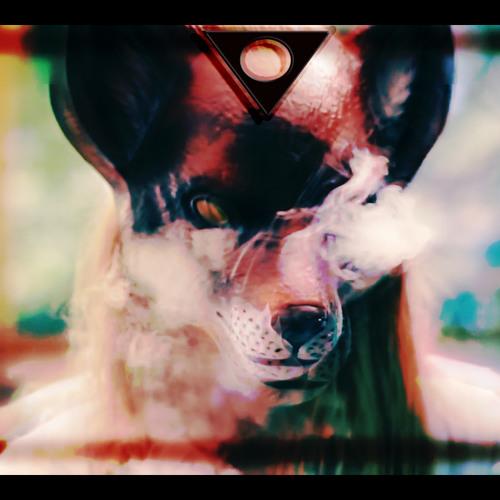 Kass -behind the dreams's avatar